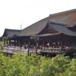 清水寺の拝観料や時間 アクセス方法 観光コースや歴史について解説