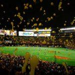 福岡ソフトバンクホークス1軍と2軍の試合日程と最新ニュース